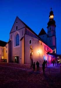 klangraum-krems-minoritenkirche-klangraum-krems-lackinger