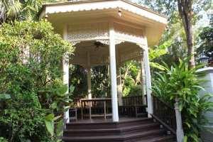 Chakrabongse-Villas-Grounds