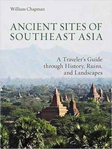 sites-of-south-east-asia-river-books