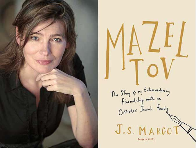 j-s-margot-mazel-tov-bookblast-podcast-and-diary