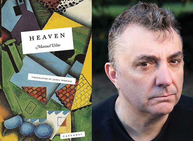 manuel-vilas-heaven-bookblast-podcast
