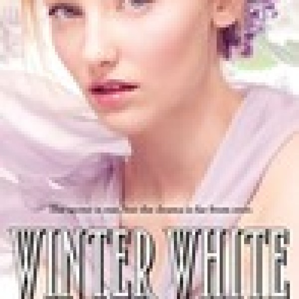 Review: Winter White by Jen Calonita (Belles #2)