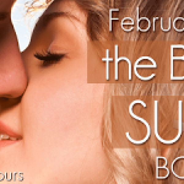 Giveaway and Excerpt: The Boys of Summer by C.J. Duggan