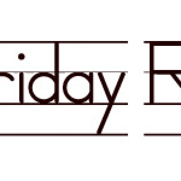 Friday Rants: Let's Hear It for the Good Boys!