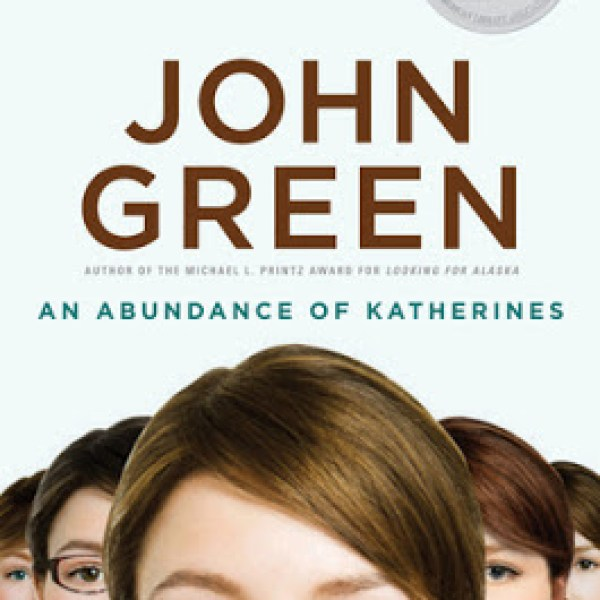 Review: An Abundance of Katherines