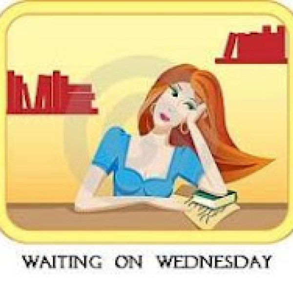 Waiting on Wednesday: Just One Year by Gayle Forman