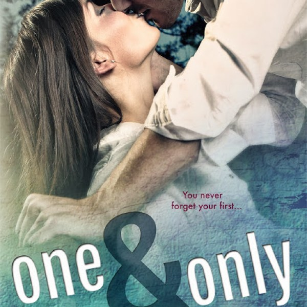 Giveaway + Cover Reveal: One & Only by Viv Daniels (aka Diana Peterfreund)!