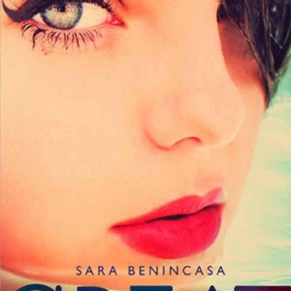 Early Review: Great by Sara Benincasa