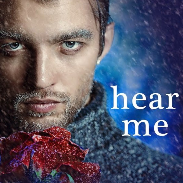"""Do You Hear What I Hear?"" Mini-Review: Hear Me by Viv Daniels"