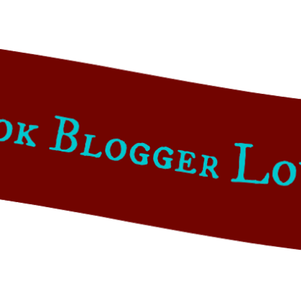 Book Blogger Love-a-Thon 2015: High Fives