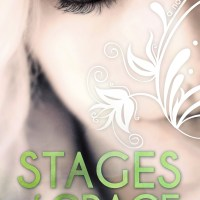 Blog Tour Stop for Stages of Grace by Carey Heywood