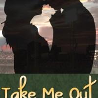 Take Me Out – Promo Post
