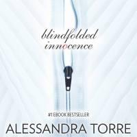 Blindfolded Innocence – Review