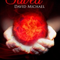 Saved – NEW RELEASE