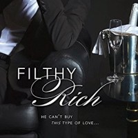 Filthy Rich by Dawn Ryder — Review