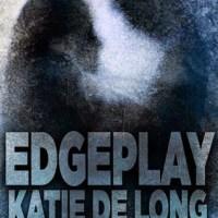 Edgeplay – Miranda's Review