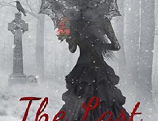 The Last Valentine By Felix Alexander