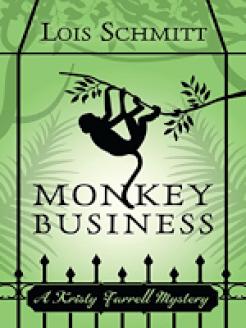 "Alt=""monkey business"""