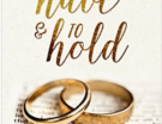 To Have and to Hold (The Pastor Maggie Series Book 2) By Barbara Edema