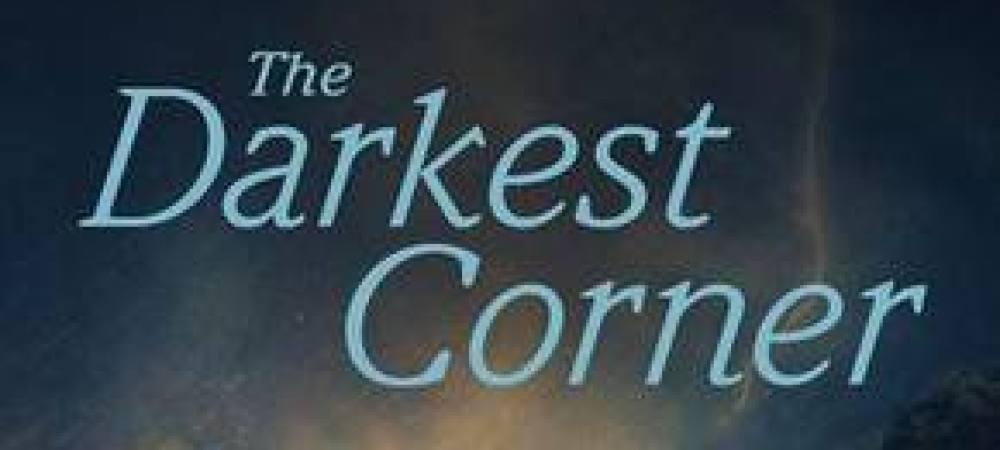 Review: The Darkest Corner by Liliana Hart