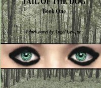 Hillary: Tail of the Dog by Angel Gelique