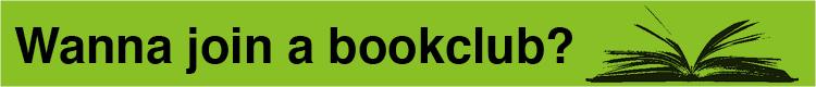 bookclub_banner