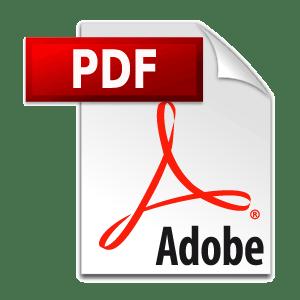 Download Now: PDF