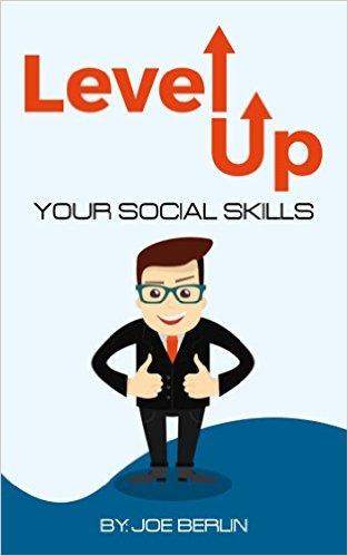 Book Cover: