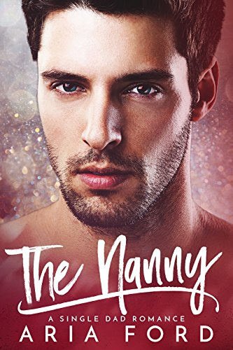 Book Cover: The Nanny by Aria Ford