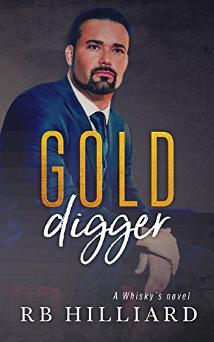 Gold Digger by Hilliard