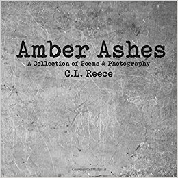 Amber Ashes Courtney Reece