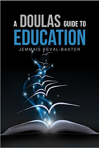Doula's guide to education