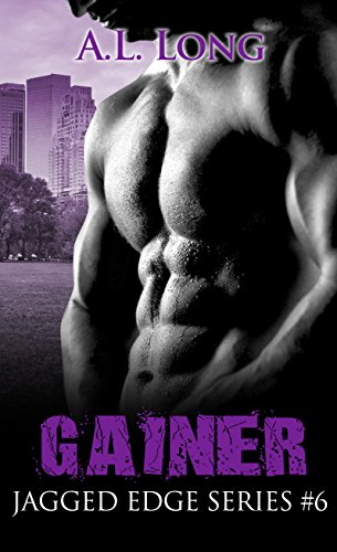 Gainer by A. L. Long