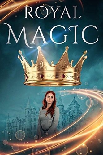 Royal Magic - Dominique Pryor