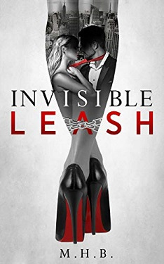 Invisible Leash by MHB