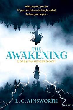 The Awakening by L C Ainsworth
