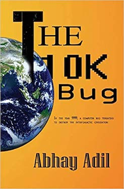The 10K bug by Abhay Adil