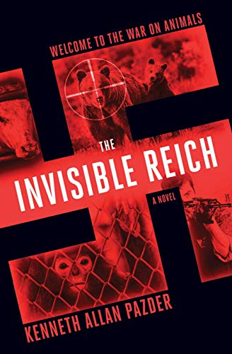 The invisible reich