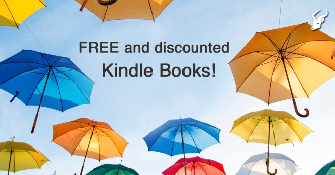 Newsletter BB 16th October