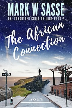 The African Connection