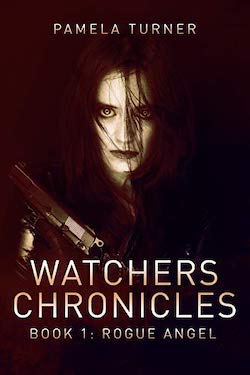 Watcher Chronicles