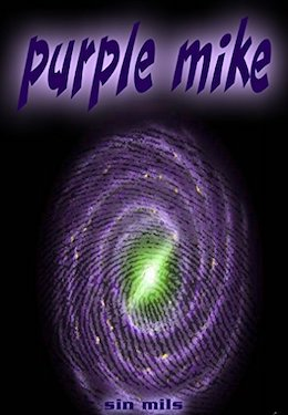 Purple Mike