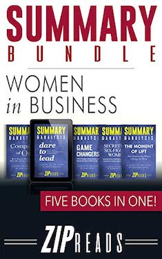 Women in business