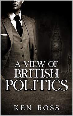 A view of british politics
