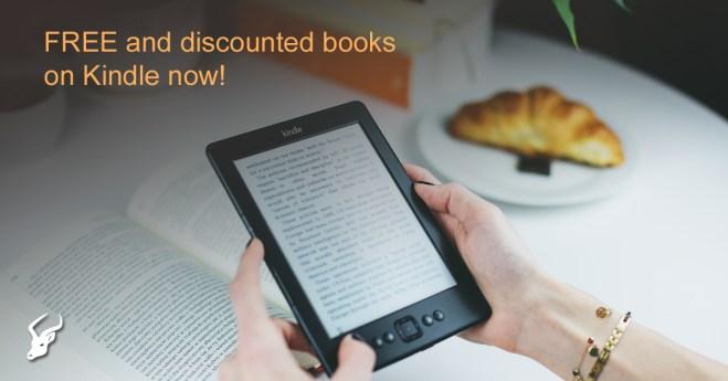 Newsletter Jan 30 BookBongo