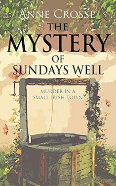 The mystery of sunday wells