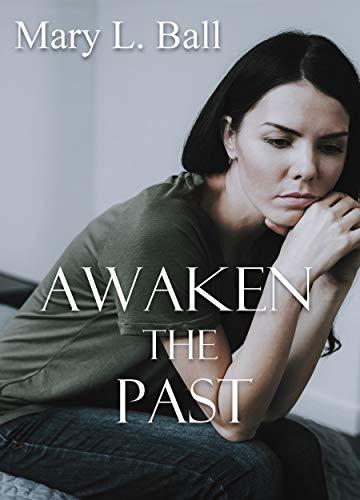 Awaken the past