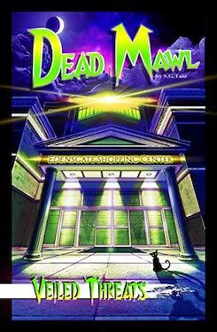 Dead Mawl 2