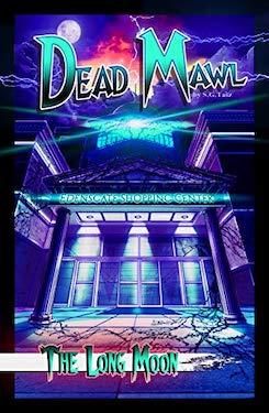 Dead mawl 3