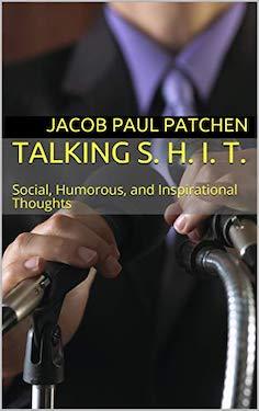 Talking S.H.I.T